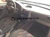 Foto Chevrolet corsa sedan 8v 1.0MPFI 4P 2003/