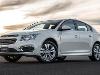 Foto Chevrolet Cruze Sport6 Ltz 1.8 2015 0km