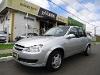 Foto Chevrolet classic ls 1.0 vhc-e 8v 4p 2013...