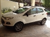 Foto Ford Ecosport Freestyle 2.0 16V (Flex) 4WD