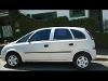Foto Chevrolet meriva 1.8 mpfi 8v gasolina 4p manual...