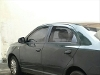 Foto Chevrolet cobalt 1.4 sfi ltz 8v flex 4p manual...