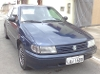 Foto Volkswagen Logus 1996 BARATO