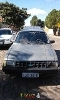Foto Gm Chevrolet Chevy 1992