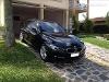 Foto BMW 320i 2.0 sport gp 16v turbo gasolina 4p...