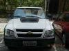 Foto S10 2011 2.8 4x4