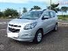 Foto Chevrolet ZAFIRA Spin LT 1.8 A