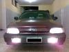 Foto Ford Versailles Ghia 2.0i / 2.0 2p e 4p