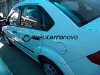 Foto Ford fiesta sedan (class) (kinetic) 1.0...