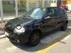 Foto Renault clio sedan rt 1.0 16V 4P 2001/2002