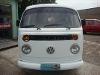 Foto Volkswagen kombi lotaçao 1.6 MPI 2000/ Gasolina...