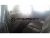 Foto Chevrolet s10 advantage 2.4 MPFI 4X2 CD 4P 2008/