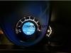 Foto Lifan motors x60 1.8 16V 4P (GG) BASICO 2013/2014
