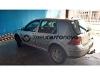 Foto Volkswagen golf 1.6 8V(T. Flex) 4p (ag)...