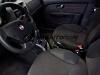 Foto Fiat palio adventure locker casual 1.8 8V 4P...
