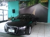 Foto Audi a4 3.2 v-6 24v fsi quattro(tiptr) 4p (gg)...