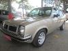 Foto Chevrolet chevette l 1.6-S 2P 1982/ Gasolina BEGE