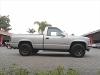 Foto Chevrolet silverado 4.2 dlx 4x2 cs 18v turbo...