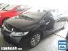 Foto Honda Civic (New) Preto 2010/2011 Á/G em Goiânia