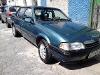 Foto Gm Chevrolet Monza GL 95 2.0 4p dh, ve, te r...