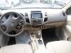 Foto Toyota hilux sw4 4x4 3.0 tb 4p (dd) basico 2006/
