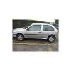 Foto Volkswagen Gol 2005 Gasolina 150000 km 2 portas...