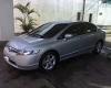 Foto New Civic Lxs Flex 2007 Mecânico Se Tiver Duro...