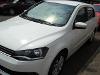 Foto Volkswagen Voyage Highline 1.6 4P Flex...