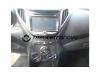 Foto Hyundai hb20s comfort plus 1.0 12V 2014/