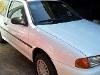 Foto Volkswagen Parati CLi / CL/ Atlanta 1.6