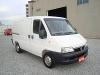 Foto Fiat ducato 2.8 8v cargo