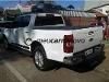 Foto Chevrolet s10 ltz 2.8 4x2 cab. Dupla 2013/