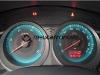 Foto Chevrolet s10 executive 2.8 4X4 CD TDI 2010/2011