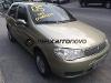 Foto Fiat palio elx 1.0 8V 4P 2005/ Gnv gasolina...