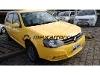 Foto Volkswagen golf 1.6 8V(SPORT) (totalflex) 4p...
