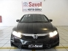 Foto Honda Civic Lxs 1.8 16v Flex
