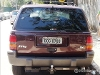 Foto Jeep grand cherokee 5.2 laredo 4x4 v8 16v...