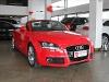 Foto Audi tt 2.0 tfsi roadster 16v gasolina 2p...