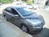 Foto Honda city sedan lx-at 1.5 16V 4P 2009/2010...