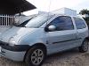Foto Renault Twingo Ótimo estado 2002