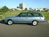 Foto Opala Caravan Dodge Maverick Gmchevrolet Gol...