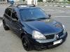 Foto Renault Clio Expression Hi-flex 1.0 16v 5p 2006...