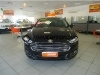Foto Ford fusion sel fwd 3.0 v-6 (at) 4P 2011/2012