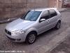Foto Fiat Palio 1.4 8v elx atrative