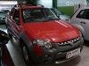 Foto Fiat strada 1.8 mpi adventure locker ce 8v flex...