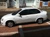 Foto Chevrolet classic 1.0 mpfi ls 8v flex 4p manual...