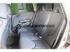 Foto Honda fit lx 1.4 flex aut 2006/