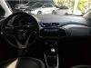 Foto Chevrolet prisma lt 1.0 4P 2014/2015
