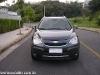 Foto Chevrolet Captiva 2.4 16v sport fwd