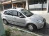 Foto Ford Fiesta Mpi Class 1